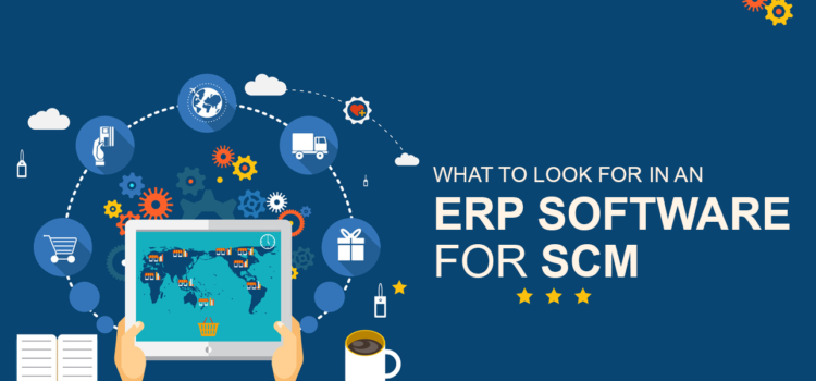 What-to-Look-for-in-an-ERP-Software-for-SCM