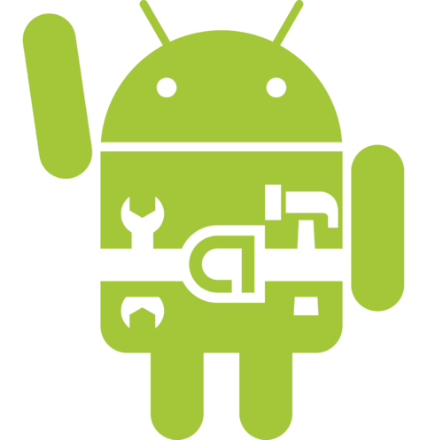 android-application-development-company